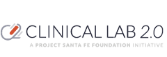 Collab_ClinicalLab-logo