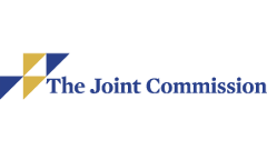 Global_JointCom-logo